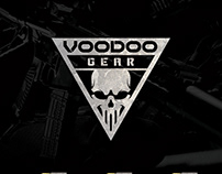 VooDoo Gear