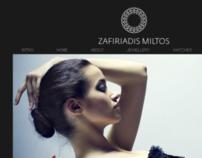 zafiriadis.com