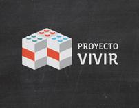 Proyecto Vivir