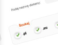 serwerowo.pl