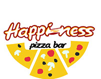 Happiness Pizza Bar
