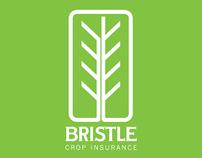 Bristle Crop Insurance