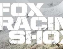 FOX Racing Shox 2