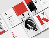Type Photography Portfolio