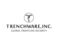 Logo Making  For a global frontline security.