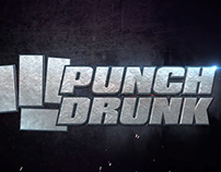 Punch Drunk Action