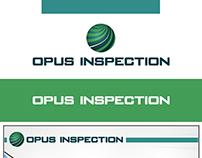 OPUS ads