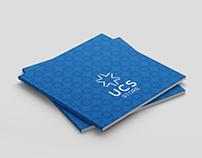 Revista UCS Store