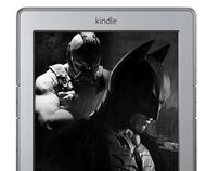 Kindle Pre-sales Support