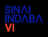Sinai VI
