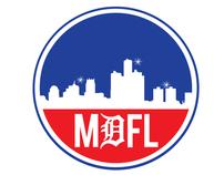 Metro-Detroit Fantasy League Project