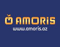 Amoris.az
