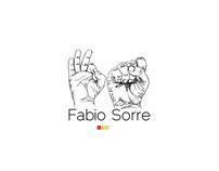 FabioSorre.com
