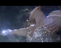"""Angel"" Dream Machine feat Eva Mendes by Baillie Walsh"