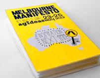 Melbourne Manifesto