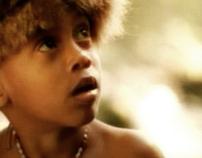 CATCHING  CLOUDS -  Feature Film in Development
