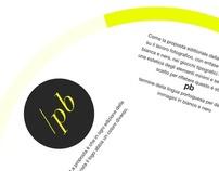 Editorial Graphics - Portfolio