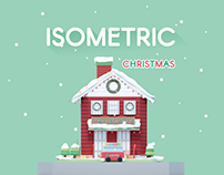 isometric_christmas