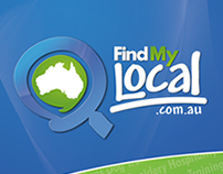 Find My Local