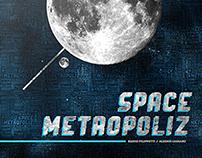 Space Metropoliz