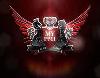 PMI ID