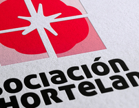 ASOCIACIÓN DE HORTELANOS