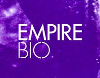 Empire Bio Identity