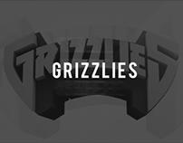 Grizzlies.