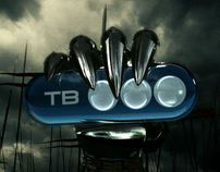 TV3 Channel ID