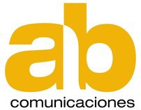 AB comunicaciones (2012 a la actualidad)