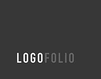 LogoFolio '18