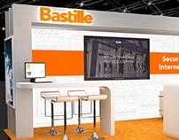 Client: Bastille