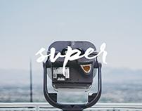 ROADTRIP / Photobook