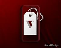 Brand Design Veyor Importer
