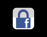 Personal Manifesto - Too Much Facebook!