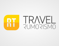 Rumorismo Travel