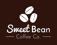 Sweet Bean Coffee Co
