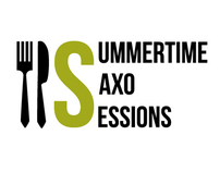 SUMMERTIME SAXO SESSIONS