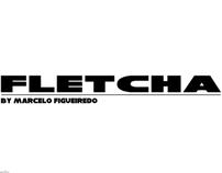 Fletcha Lampshade