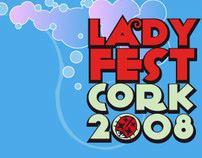 Ladyfest Cork