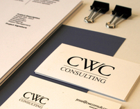 CWC Consulting