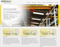 Modulax Implementos (2011)