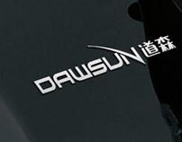 Dawsun Instrument