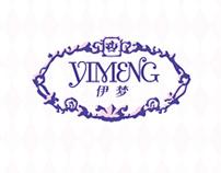 Yimeng Mattress