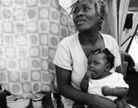 Haiti: Climb to Recovery