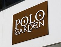 Polo Garden Furniture