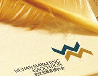 Wuhan Marketing Association