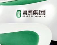 Grandee Group