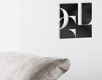 DGL Furniture