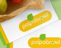 Polpabrasil